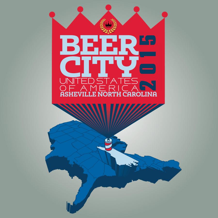 beer-city-14 REDO 4