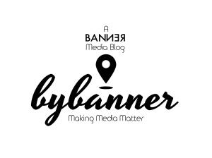 ByBanner 4 Inverted