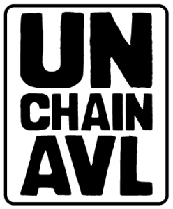 unchain_asheville_november_2015