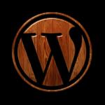 wordpress-icon-300x300