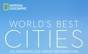 Worlds-Best-Cities-Cover 2